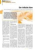 Der kritische Kern - j-fiber - Seite 2