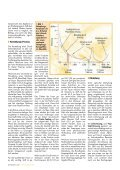 Der kritische Kern - j-fiber - Seite 3