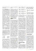 Der kritische Kern - j-fiber - Seite 4