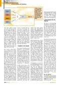 Der kritische Kern - j-fiber - Seite 5