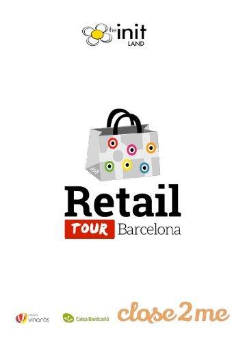 retail-TOUR-Barcelona-2014