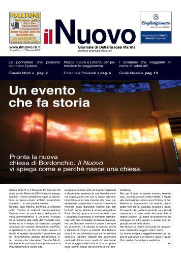 IL_Nuovo_pubblicazioni_2011_files/20110101 IL NUOVO bassa.pdf
