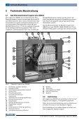 Logano plus GB402 - Buderus - Page 4
