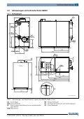 Logano plus GB402 - Buderus - Page 5
