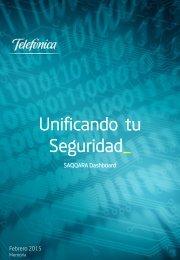 19-Memoria_SAQQARA