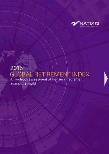 CC46-0115 Global Retirement Index 2015-Full report_Final,0