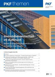 PDF-Download - PKF Fasselt Schlage