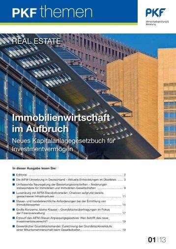 PDF-Download - PKF Fasselt Schlage