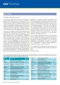 PDF-Download - PKF Fasselt Schlage - Page 2