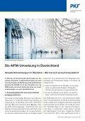 PDF-Download - PKF Fasselt Schlage - Page 3