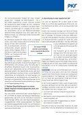 PDF-Download - PKF Fasselt Schlage - Page 5