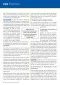 PDF-Download - PKF Fasselt Schlage - Page 6