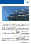 PDF-Download - PKF Fasselt Schlage - Page 7