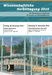 ÖGKM Herbsttagung 2010 Programm.pdf