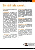 Saksaren nr 2 2009 - Page 3