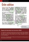 Saksaren nr 2 2009 - Page 6
