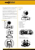Manuel d'utilisation - Page 4