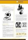 Manuel d'utilisation - Page 5