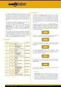 Manuel d'utilisation - Page 6