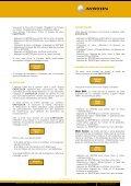 Manuel d'utilisation - Page 7