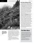 Great Overnights - Washington Trails Association - Page 3