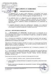 ampo_ L - Universidad Casa Grande