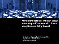 IP Security Group Presentation - Teknik Elektro UGM