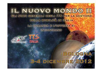 Stefano Mellina - Famas System - Club Italia