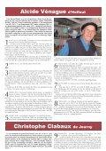 Voir détail et nomenclature - Page 2