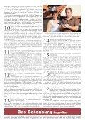 Voir détail et nomenclature - Page 3