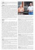 Voir détail et nomenclature - Page 5