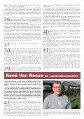 Voir détail et nomenclature - Page 6