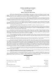 EUR 12,000,000,000 - RNS Submit - London Stock Exchange