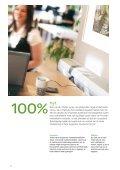 Nyt installationssystem - Schneider Electric - Page 6