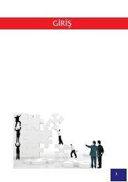 STK dergi26.qxp - Yasama Derneği