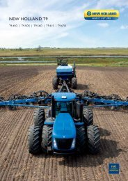 Download - New Holland