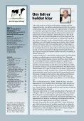 4-2002 - Dansk Holstein - Page 3