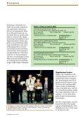 4-2002 - Dansk Holstein - Page 6