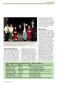 4-2002 - Dansk Holstein - Page 7