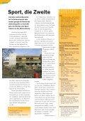 Publikation downloaden - Seite 4