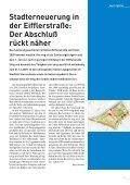 Sanierungsverfahren wird abgeschlossen BASCHU: Vieles ist neu ... - Seite 3