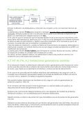 DOSSIER COMPLETO POWER ROUTER - Coeva - Page 5