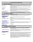 TRADE SECRET SCRATCH REMOVER DARK - Page 2