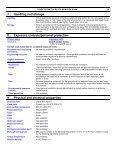 TRADE SECRET SCRATCH REMOVER DARK - Page 3