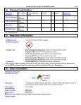 TRADE SECRET SCRATCH REMOVER DARK - Page 5