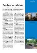 Quartiersnachrichten Sternschanze Altona - Seite 3