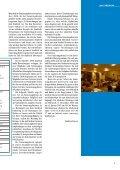 Quartiersnachrichten Sternschanze Altona - Seite 7