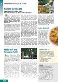 PDF-Datei - Bundesverband für Tiergesundheit - Page 4