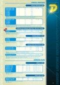PLOTTER FOIL MACTAC - Dencop - Page 4