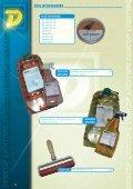 PLOTTER FOIL MACTAC - Dencop - Page 5